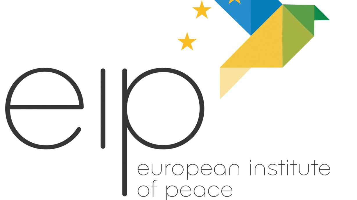 EIP - European Institute of Peace